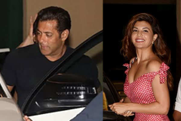 Race 3': Team party at producer Ramesh Taurani's house after