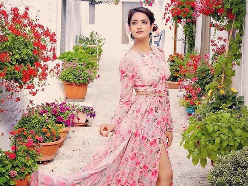 Sriman narayana movie online booking in bangalore dating