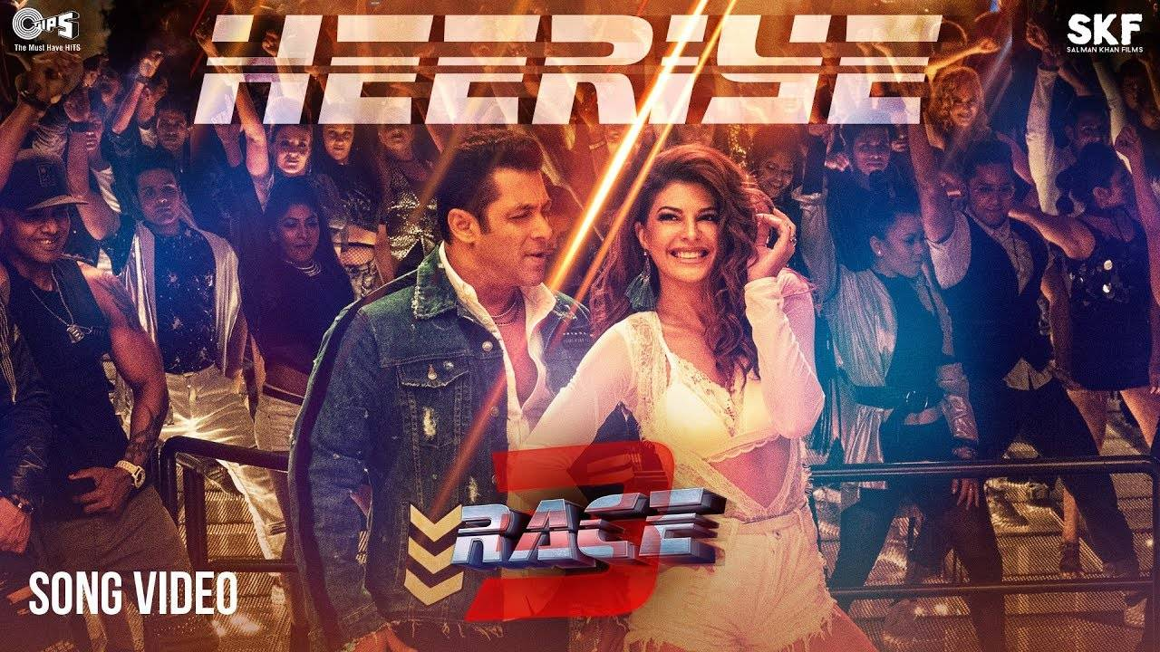 race 2016 full movie download mp4