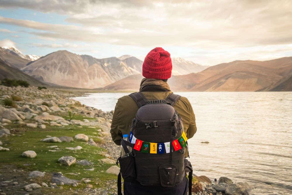 5 stunning Himalayan lakes to visit in India