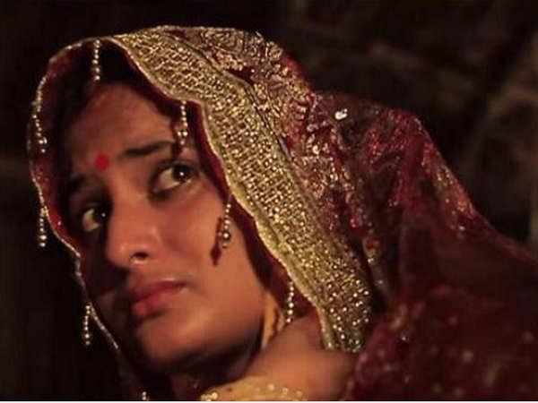 Bhojpuri film actress Manisha Rai passes away in road accident