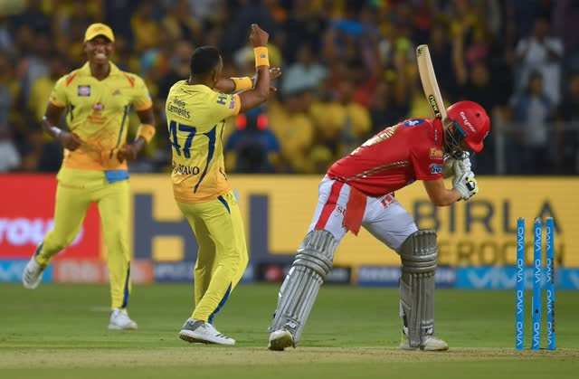 preity-zinta-delighted-at-mumbai-indians-exit-from-the-ipl-2018