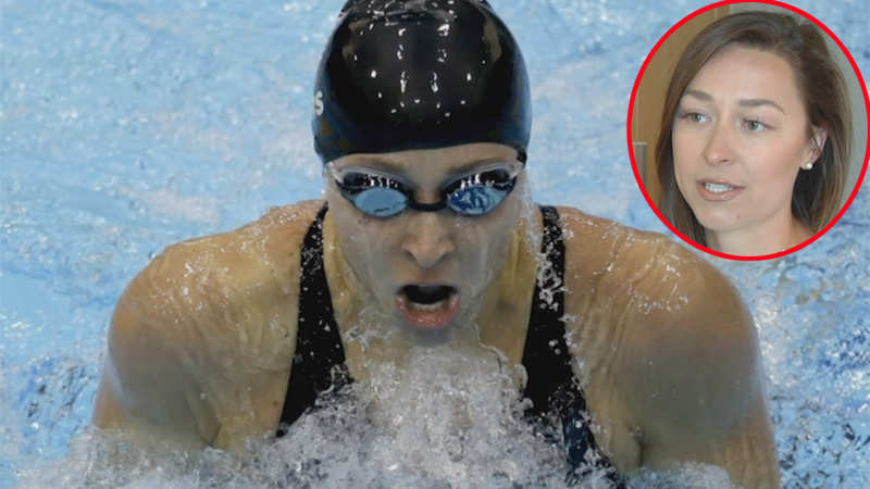 olympian-ariana-kukors-smith-alleges-usa-swimming-of-abuse-cover-up