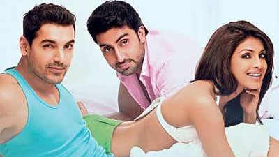 i-would-love-to-do-dostana-2-but-that-depends-on-karan-johar-john-abraham