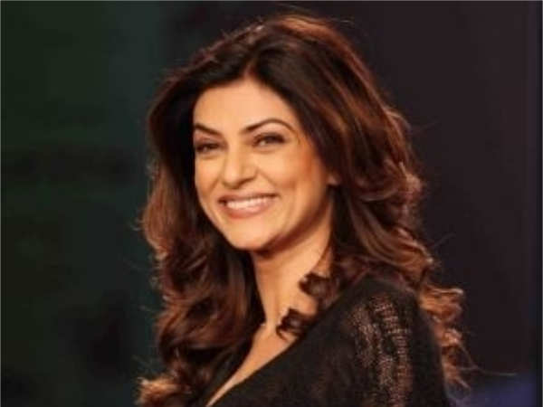 Sushmita Sen Recalls An Unpleasant Incident When A 15 Year Old Boy Misbehaved With Her Hindi Movie News Times Of India