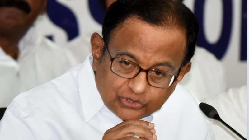 chidambaram-attacks-modi-govt-over-petrol-diesel-price-hike