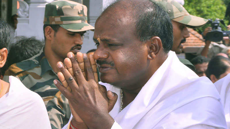 watch-kumaraswamy-to-take-oath-as-karnataka-cm-today-here-are-the-list-of-probable-attendees