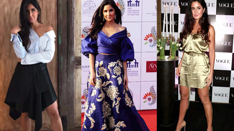this-is-how-katrina-kaif-redefines-style