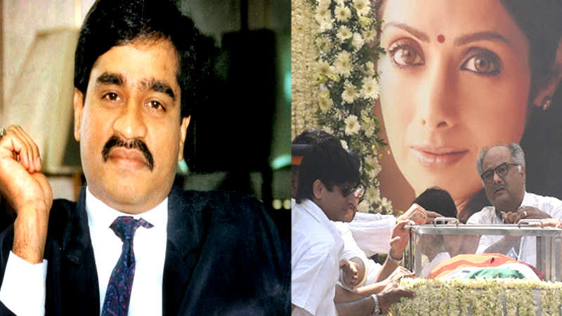 sridevi-death-mystery-retired-acp-alleges-dawood-ibrahims-involvement