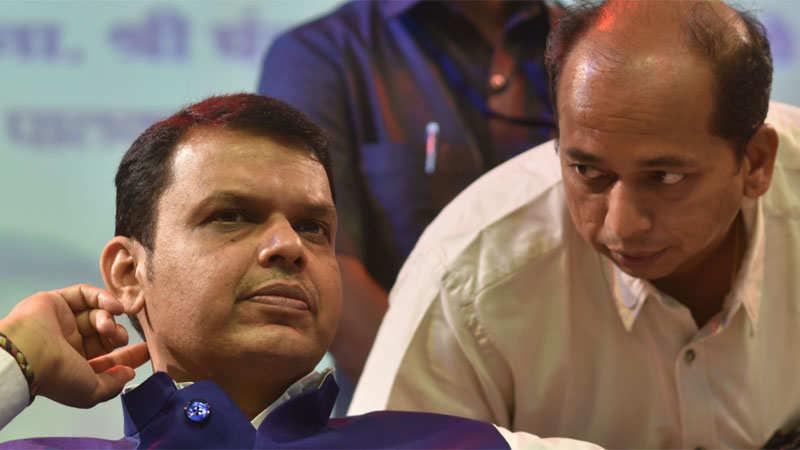 palghar-bypoll-maharashtra-cm-devendra-fadnavis-accuses-shiv-sena-of-betraying-bjp