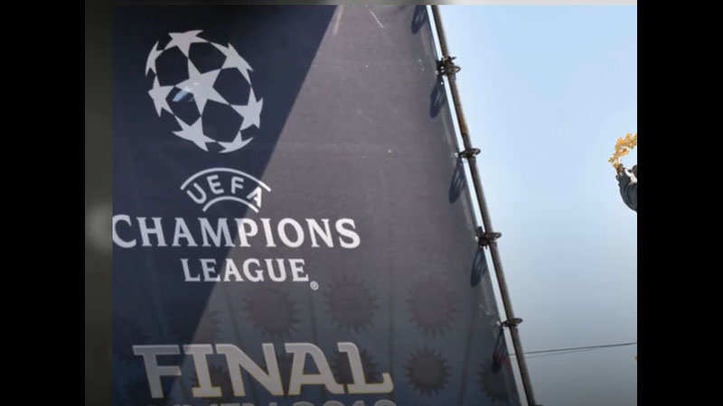can-liverpool-snap-13-year-long-champions-league-title-drought