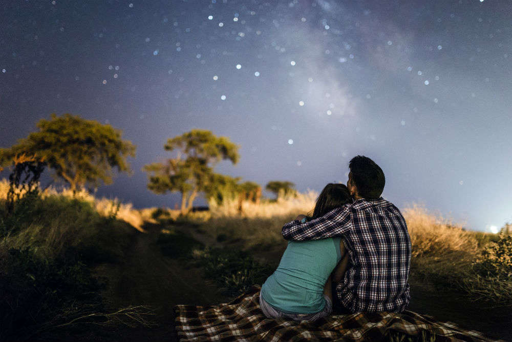 The ultimate stargazing experiences around the world