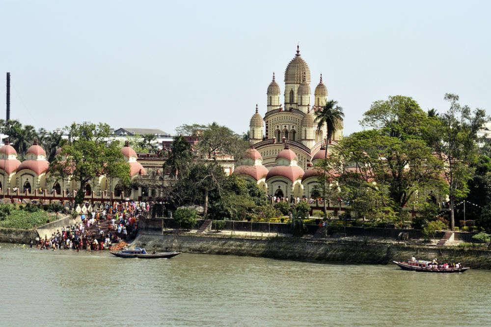 Kolkata Tourist Dept. lodges to engage folk artists to entertain visitors
