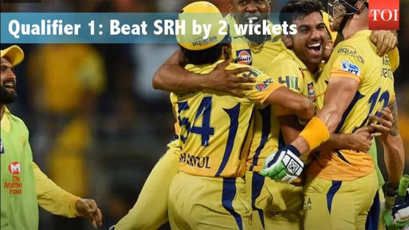 ipl-2018-chennai-super-kings-road-to-seventh-final