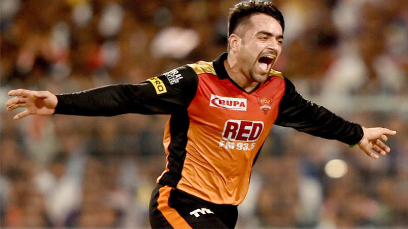 ipl-2018-is-this-cricketer-the-worlds-best-t20-bowler