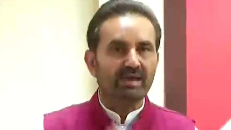 opposition-attacks-nda-govt-calls-bjps-policies-anti-farmer