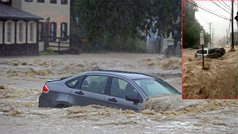 caught-on-cam-cars-swept-by-flash-floods-in-ellicott-city-maryland