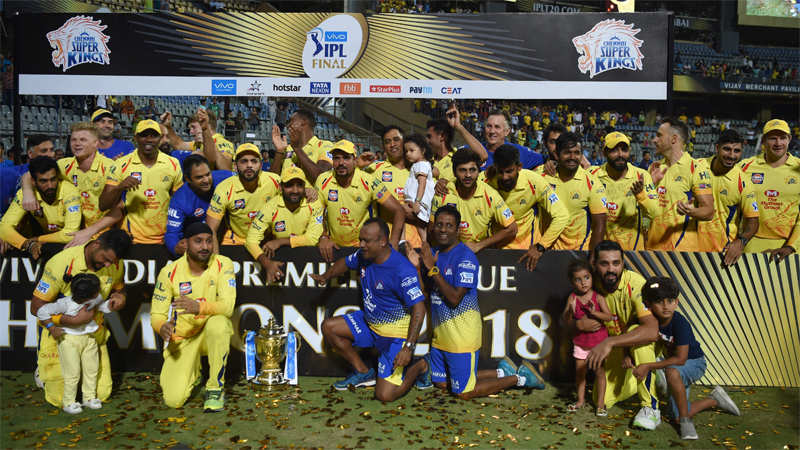 watson-slams-century-powers-chennai-super-kings-to-third-ipl-title