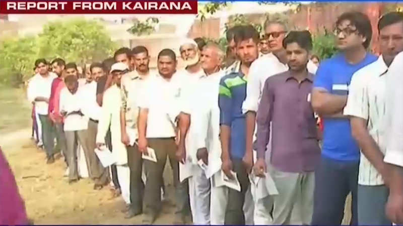 bypolls-voting-underway-in-4-lok-sabha-seats-and-10-assembly-constituencies
