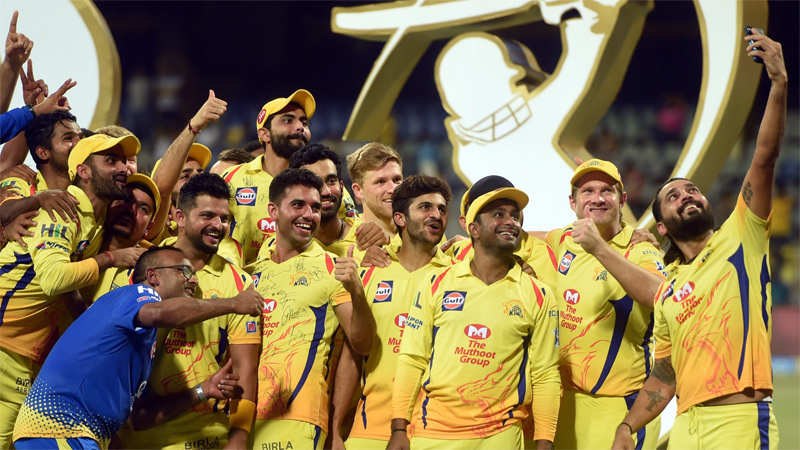 dhonis-daddy-army-are-ipl-champs