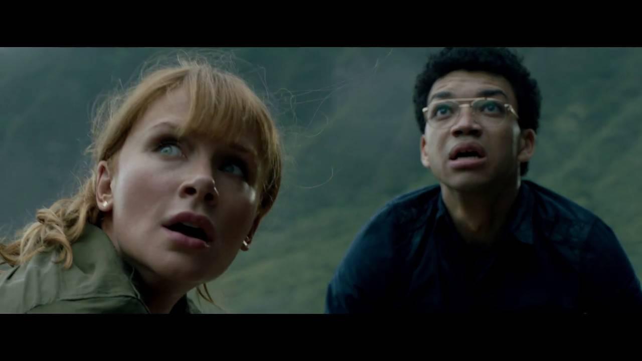 jurassic-world-fallen-kingdom-movie-clip