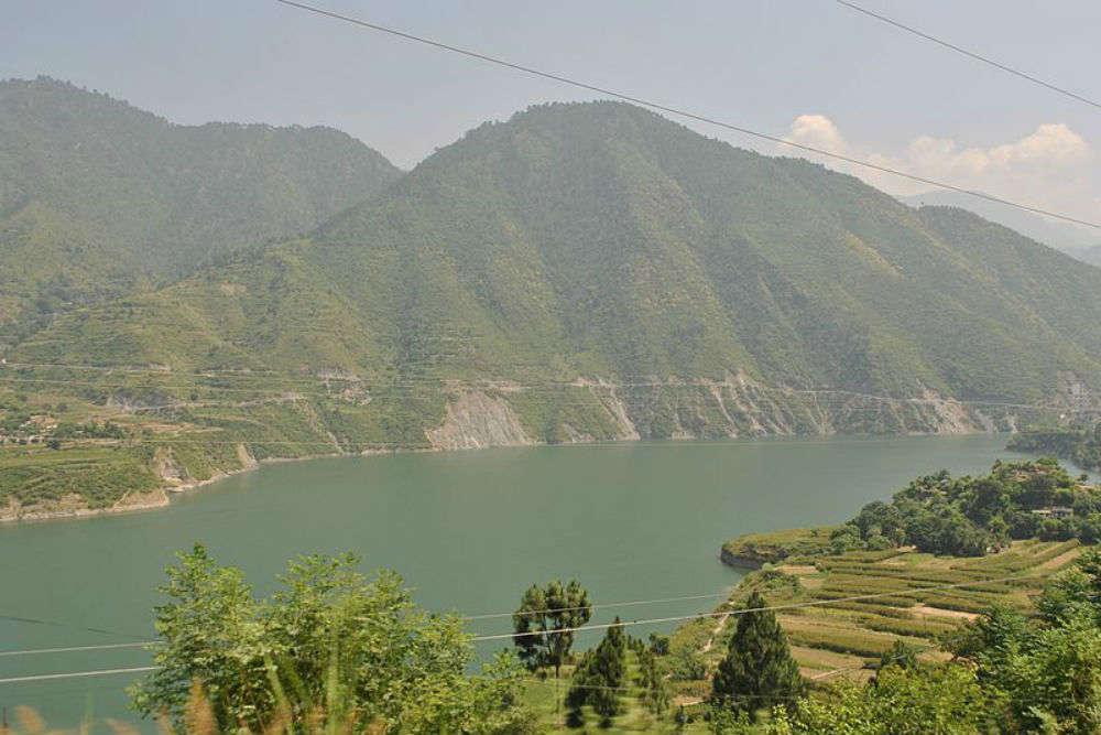 Seaplane service Uttarakhand, more adventure sports and hotels in Uttarakhand by 2019