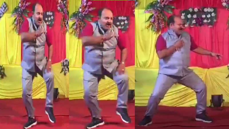 viral-brilliant-dance-moves-by-this-middle-aged-man-is-breaking-the-internet