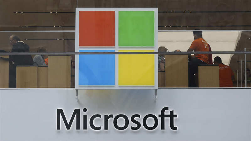 Microsoft embraces collaboration in $7 5 billion deal for GitHub
