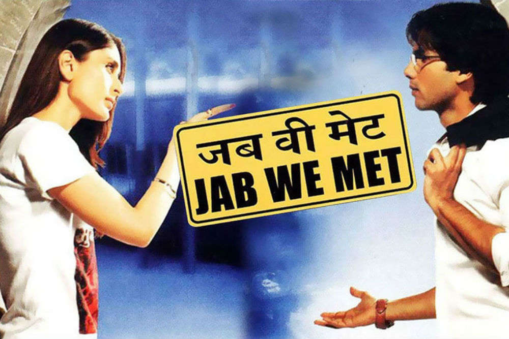 How not to do Ratlam like Kareena and Shahid did in Jab We Met