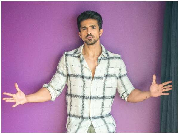 race 3 full movie hindi 2019