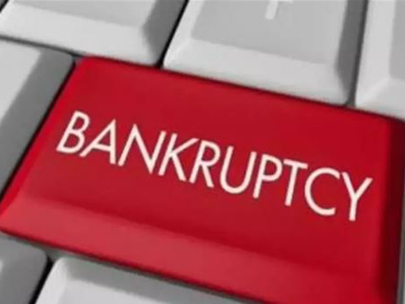 Banks see jump in realisation from bankruptcy-hit cos - Times of India