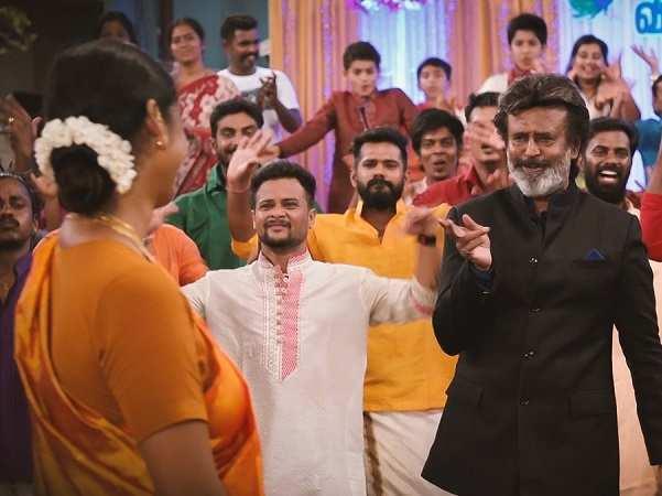 Yatra tamil movie mp3 songs download