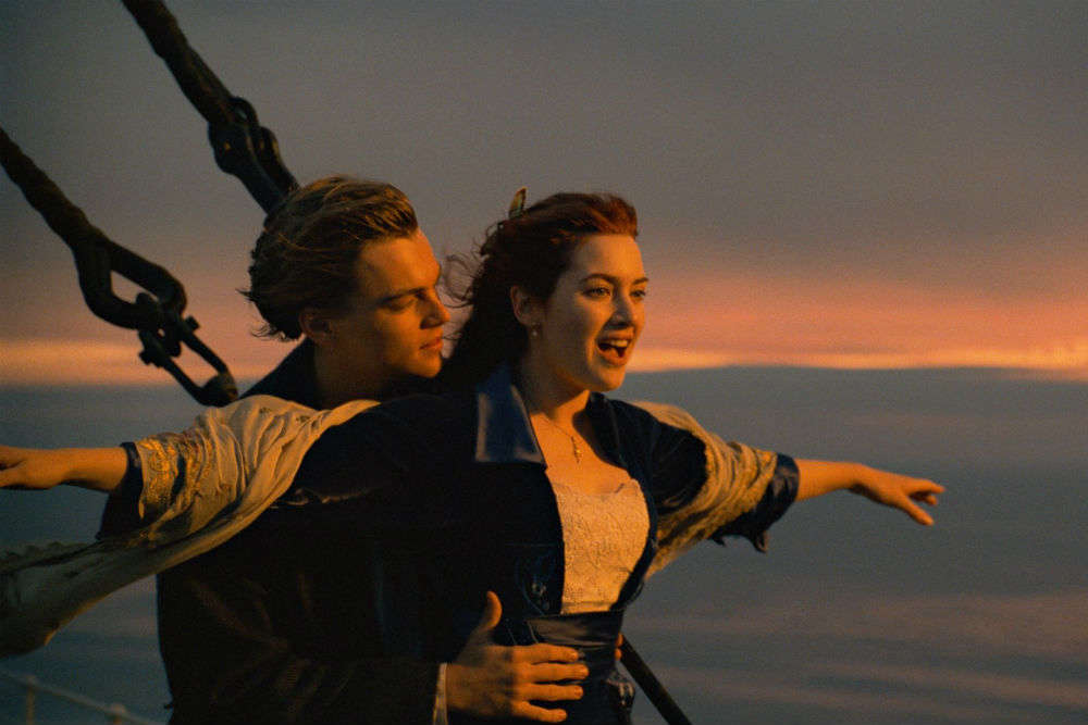Titanic fans will get a rare chance to take a tour of shipwreck in 2019