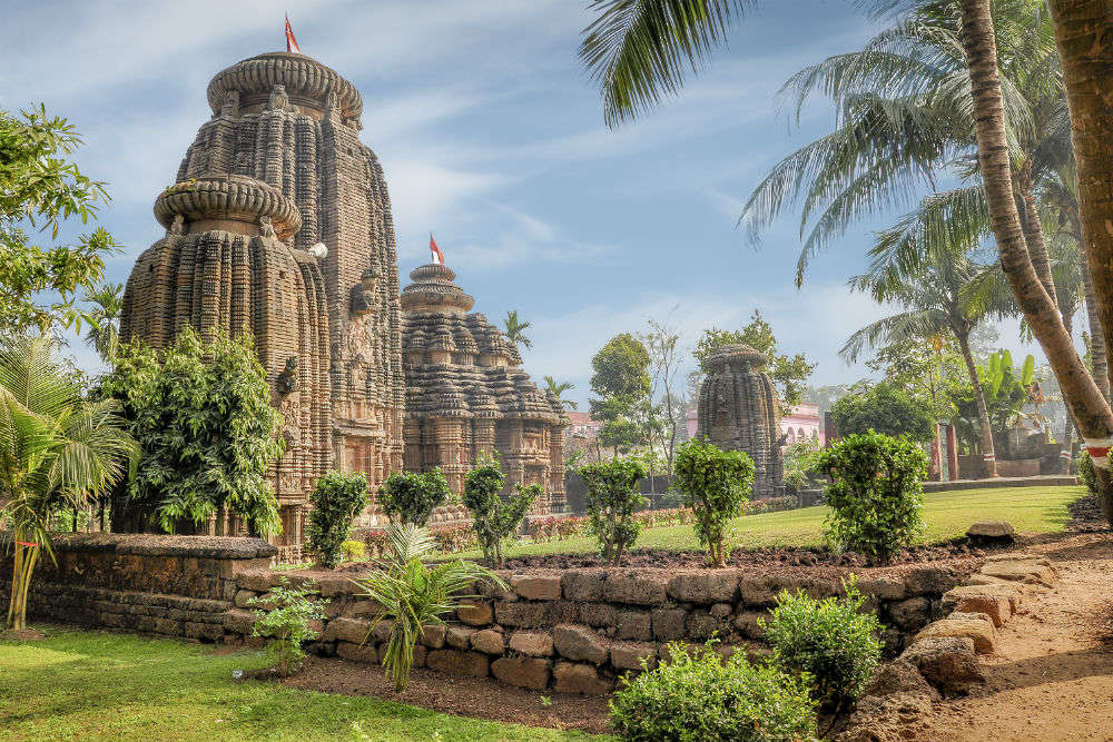 Odisha Crafts Museum to start guided Museum Walk from June 16