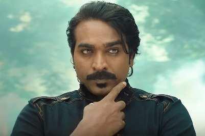 junga tamil movie