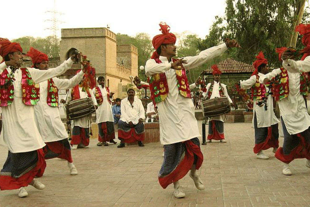 30 sites in Punjab, including Wagah border, to be renovated by Punjab Tourism Ministry
