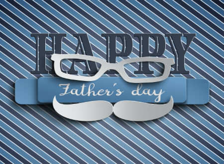 happy father s day 2018 wishes quotes messages whatsapp status