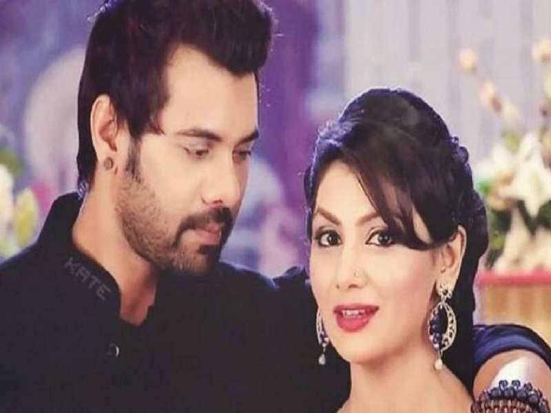 Kumkum Bhagya Spoiler: Abhi to learn the truth of Kiara being his
