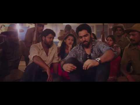 Vaasu Naan Pakka Commercial | Helubaa Yenadena Video Song