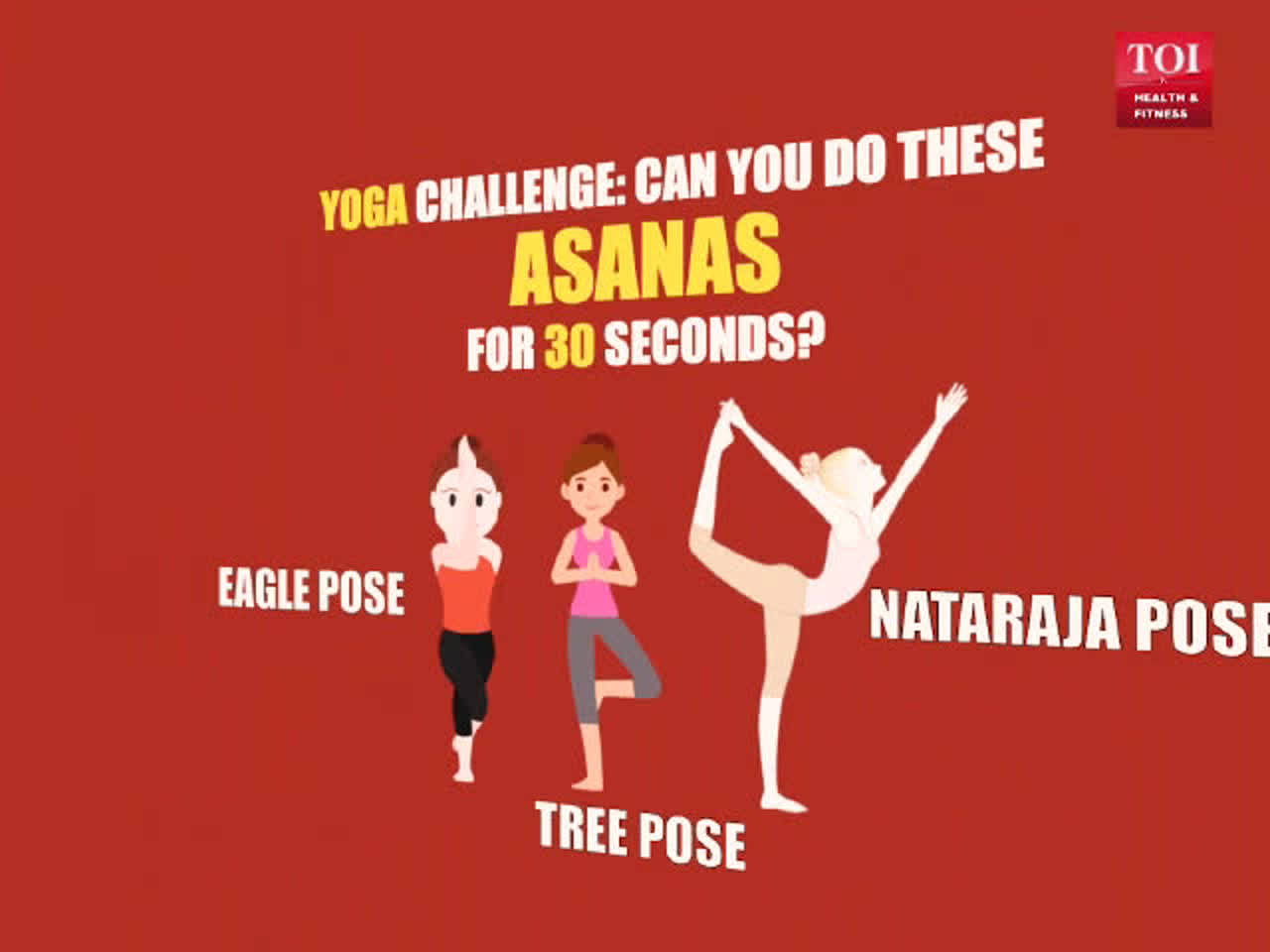 yoga-challenge-can-you-do-these-asanas-for-30-seconds