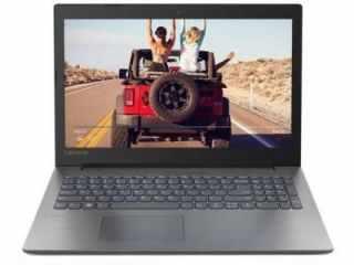 Compare Lenovo Ideapad 330 (81DE0047IN) Laptop (Core i5 8th