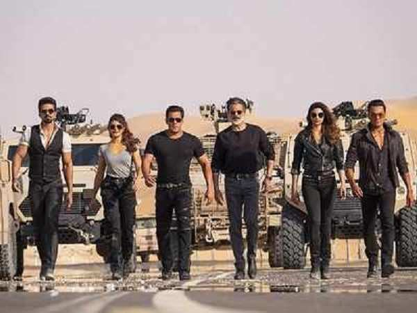 Cars Full Movie In Hindi Filmyzilla
