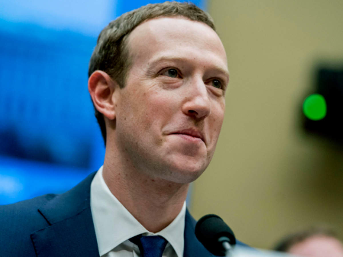 mark-zuckerbergs-wealth-charting-new-heights