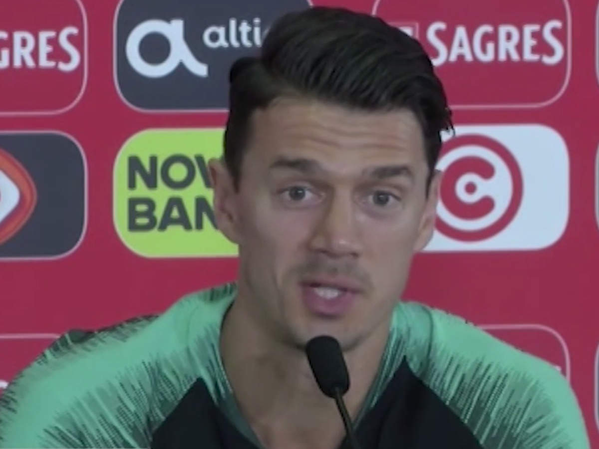 cristiano-ronaldo-is-the-best-says-fonte