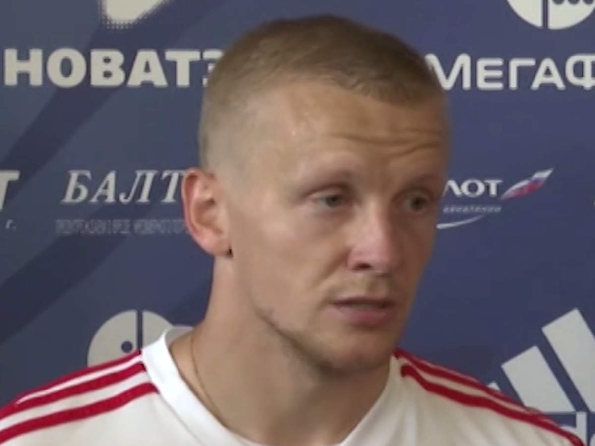 smolnikov-admits-surprise-at-russias-good-form
