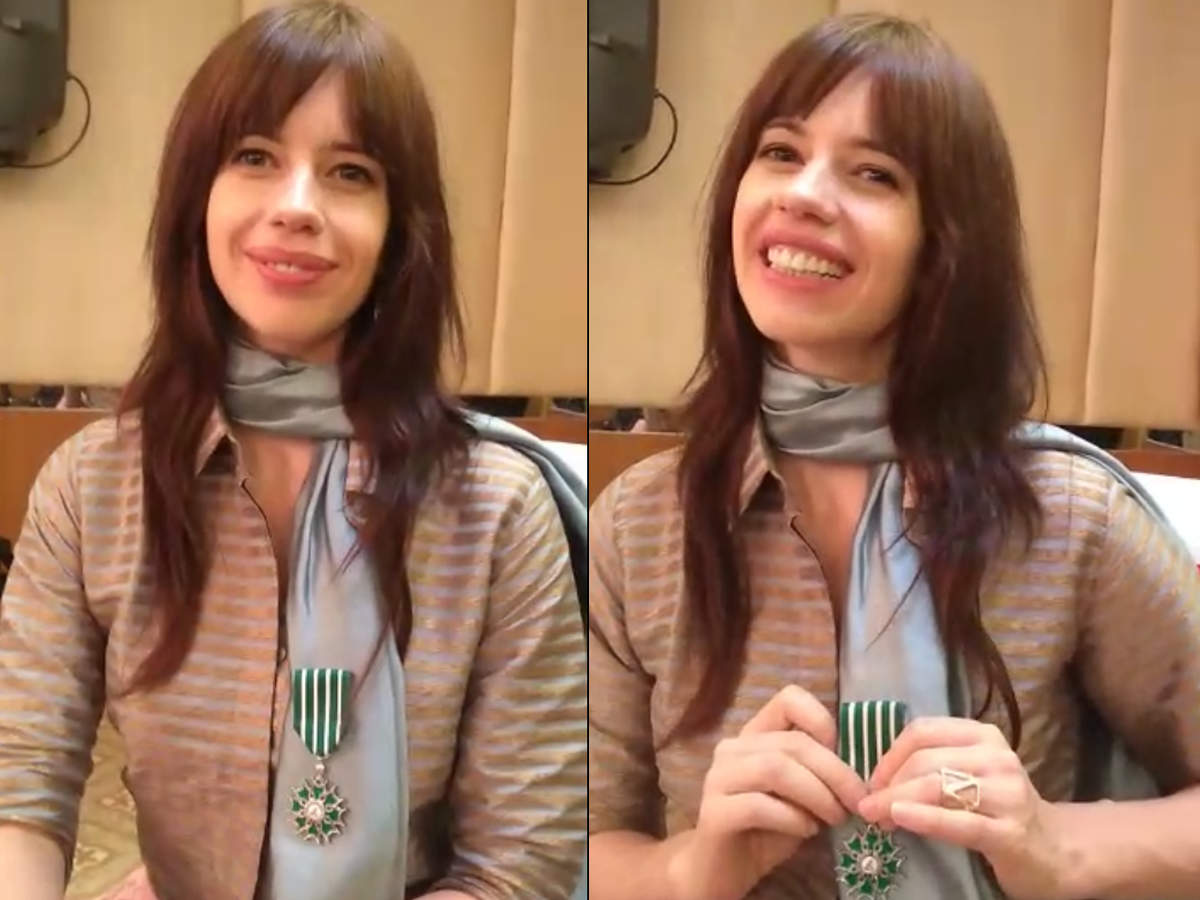 french-honour-kalki-koechlin-shares-her-excitement