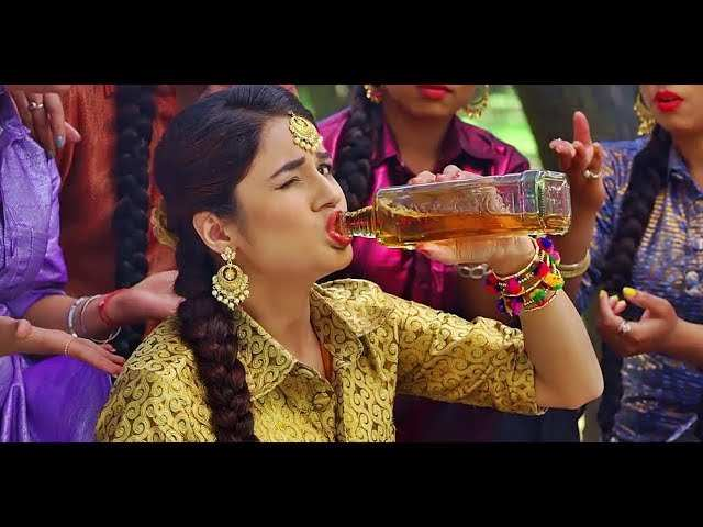 Photo picture hindi song mp3 download pagalworld 2020