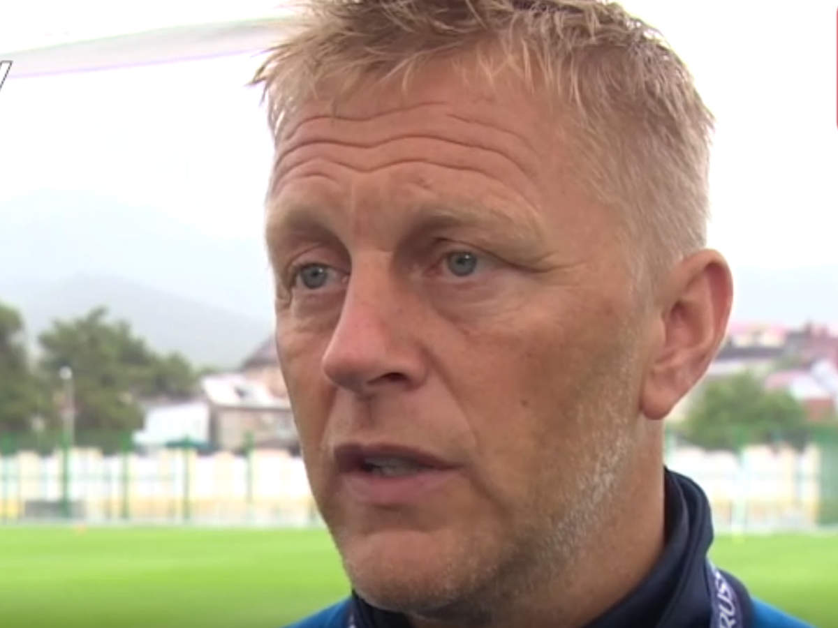 nigeria-defeat-changes-nothing-iceland-coach-hallgrimsson