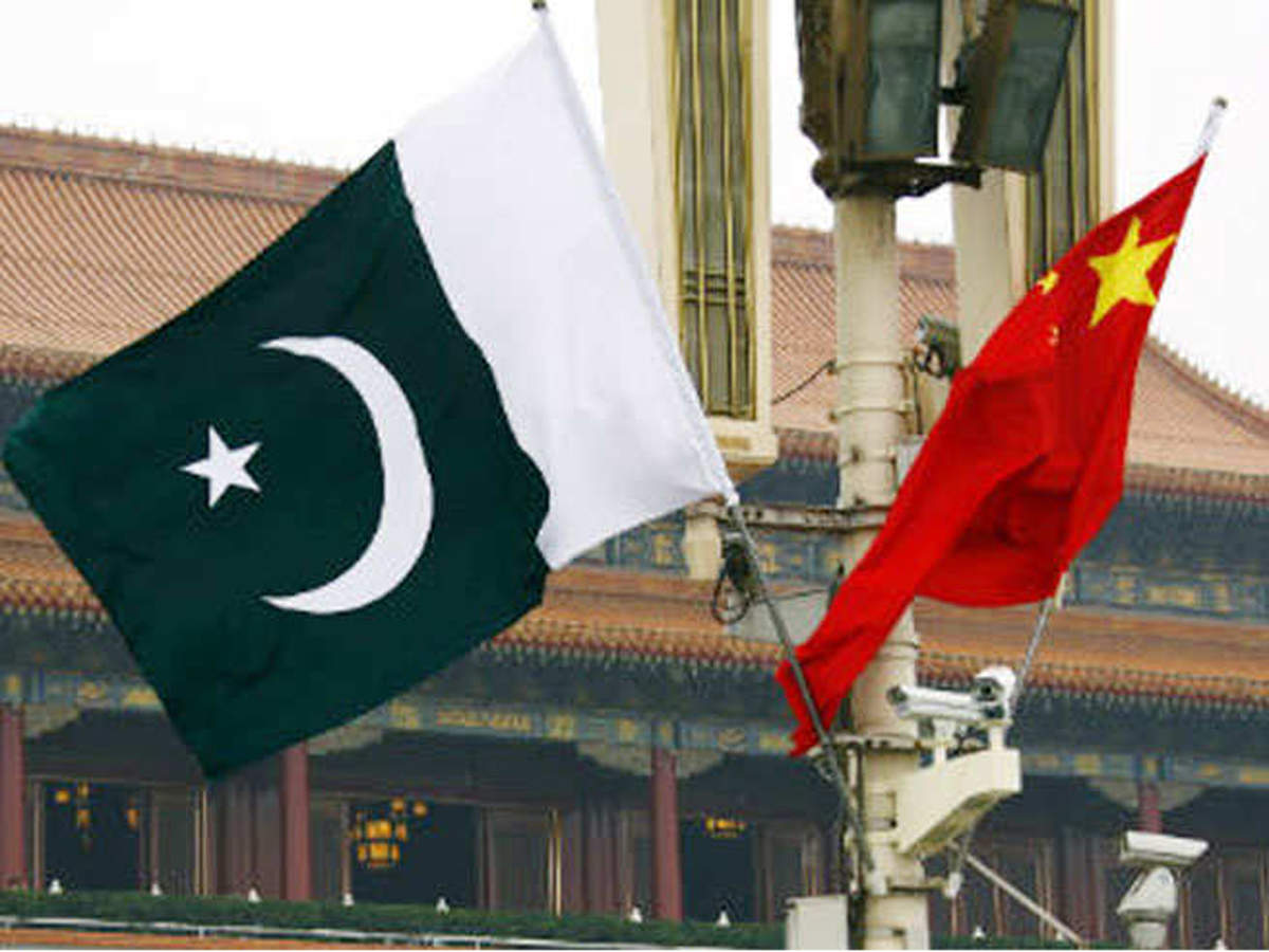 china-colonizing-pakistan-via-cpec-warns-european-think-tank