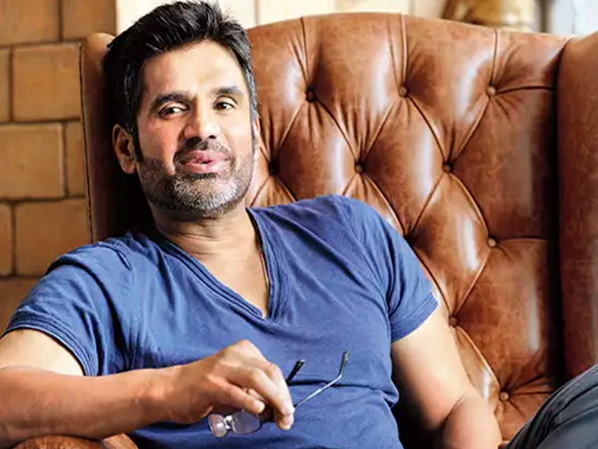 what-made-suniel-shetty-cry